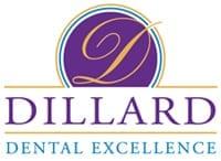 Dillard_Dental_logo1