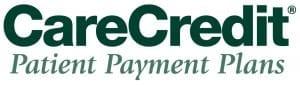 carecredit_logo-300x85